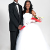 DST - 2012 Eminence Gala - Honoree Photoshoot-140
