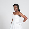 DST - 2012 Eminence Gala - Honoree Photoshoot-25