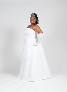 DST - 2012 Eminence Gala - Honoree Photoshoot-32