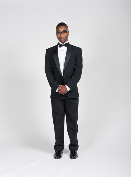 Honoree Formal Photoshoot1