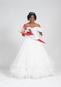 DST - 2012 Eminence Gala - Honoree Photoshoot-20