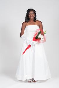 DST - 2012 Eminence Gala - Honoree Photoshoot-8
