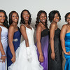 DST - 2012 Eminence Gala - Honoree Photoshoot-161