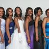 DST - 2012 Eminence Gala - Honoree Photoshoot-161