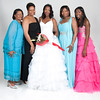 DST - 2012 Eminence Gala - Honoree Photoshoot-124