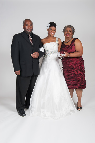 DST - 2012 Eminence Gala - Honoree Photoshoot-78