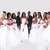 DST - 2012 Eminence Gala - Honoree Photoshoot-171
