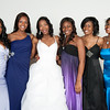 DST - 2012 Eminence Gala - Honoree Photoshoot-159