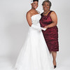 DST - 2012 Eminence Gala - Honoree Photoshoot-82