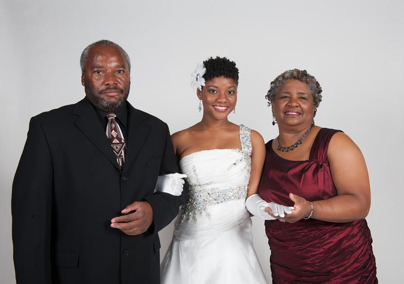 DST - 2012 Eminence Gala - Honoree Photoshoot-79