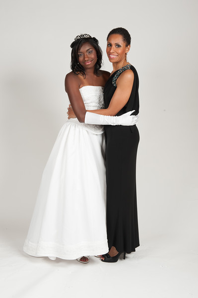 DST - 2012 Eminence Gala - Honoree Photoshoot-90