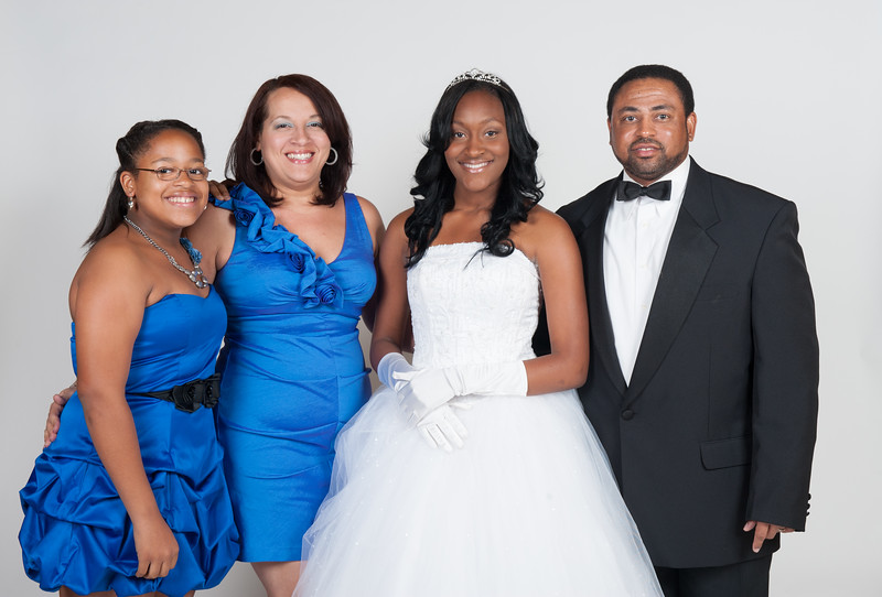 DST - 2012 Eminence Gala - Honoree Photoshoot-158
