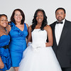 DST - 2012 Eminence Gala - Honoree Photoshoot-158