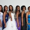 DST - 2012 Eminence Gala - Honoree Photoshoot-162-2