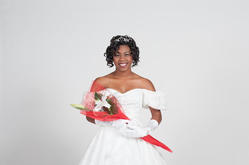 DST - 2012 Eminence Gala - Honoree Photoshoot-22