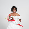 DST - 2012 Eminence Gala - Honoree Photoshoot-22