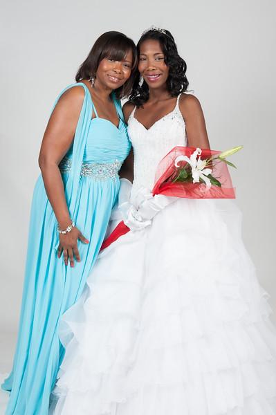 DST - 2012 Eminence Gala - Honoree Photoshoot-101