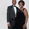 DST - 2012 Eminence Gala - Honoree Photoshoot-157