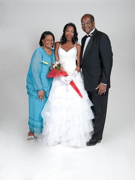 DST - 2012 Eminence Gala - Honoree Photoshoot-121-Edit