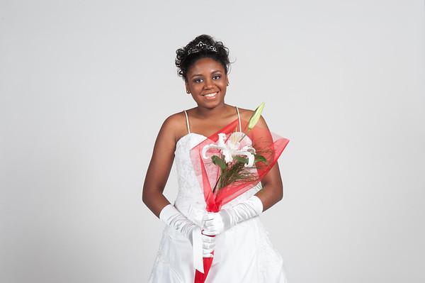 DST - 2012 Eminence Gala - Honoree Photoshoot-14