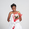 DST - 2012 Eminence Gala - Honoree Photoshoot-14