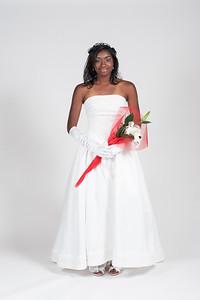 DST - 2012 Eminence Gala - Honoree Photoshoot-7