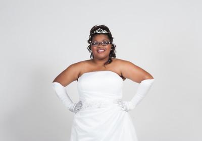 DST - 2012 Eminence Gala - Honoree Photoshoot-30