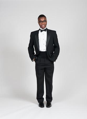 DST - 2012 Eminence Gala - Honoree Photoshoot-3