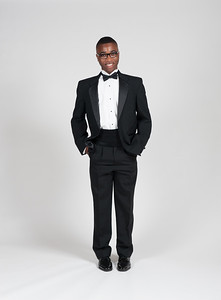 DST - 2012 Eminence Gala - Honoree Photoshoot-3