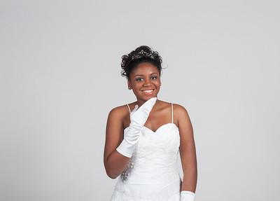 DST - 2012 Eminence Gala - Honoree Photoshoot-12