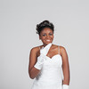 DST - 2012 Eminence Gala - Honoree Photoshoot-12