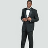 DST - 2012 Eminence Gala - Honoree Photoshoot-165