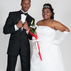 DST - 2012 Eminence Gala - Honoree Photoshoot-141