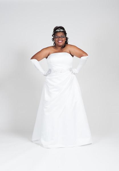 DST - 2012 Eminence Gala - Honoree Photoshoot-29