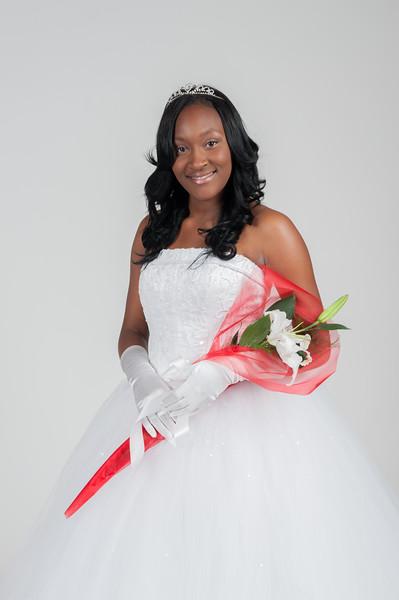 DST - 2012 Eminence Gala - Honoree Photoshoot-52