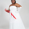DST - 2012 Eminence Gala - Honoree Photoshoot-43