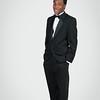 DST - 2012 Eminence Gala - Honoree Photoshoot-163