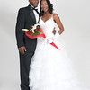 DST - 2012 Eminence Gala - Honoree Photoshoot-136