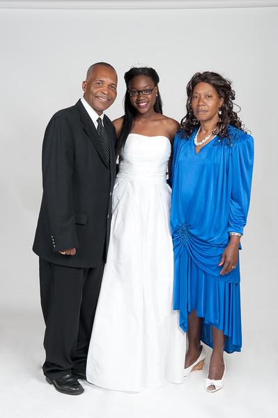 DST - 2012 Eminence Gala - Honoree Photoshoot-147