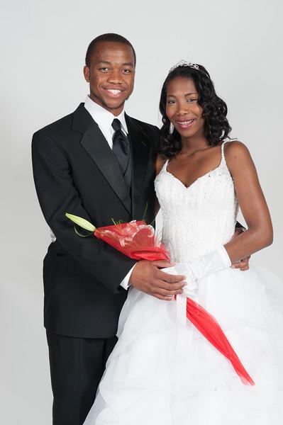DST - 2012 Eminence Gala - Honoree Photoshoot-128-2