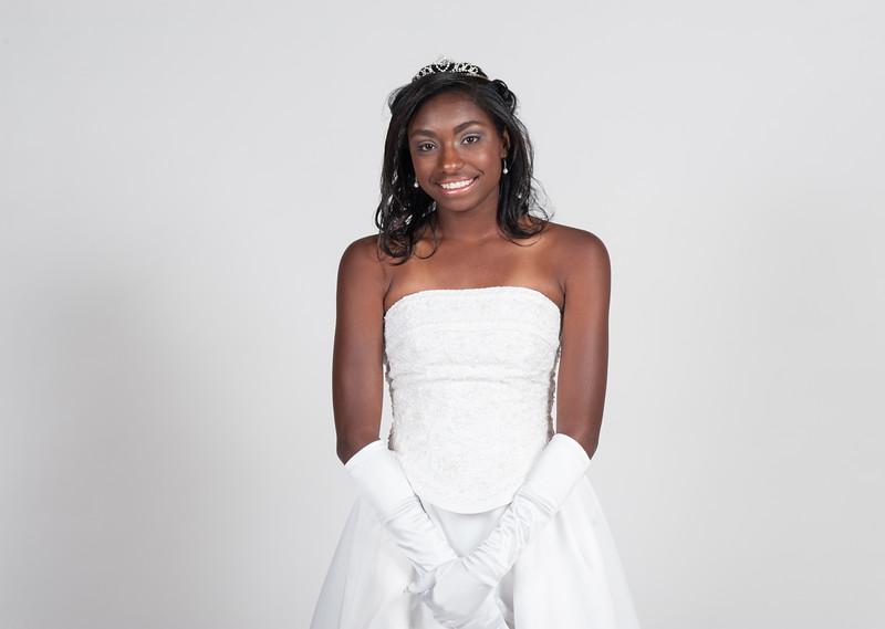 DST - 2012 Eminence Gala - Honoree Photoshoot-6