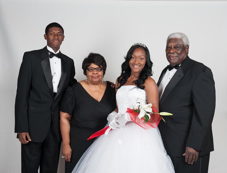 DST - 2012 Eminence Gala - Honoree Photoshoot-138