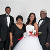 DST - 2012 Eminence Gala - Honoree Photoshoot-138