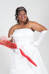 DST - 2012 Eminence Gala - Honoree Photoshoot-40