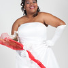 DST - 2012 Eminence Gala - Honoree Photoshoot-40