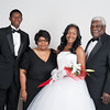 DST - 2012 Eminence Gala - Honoree Photoshoot-137
