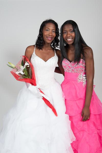 DST - 2012 Eminence Gala - Honoree Photoshoot-112
