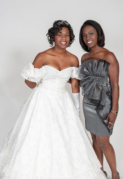 DST - 2012 Eminence Gala - Honoree Photoshoot-145