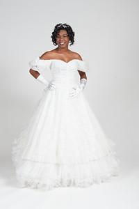 DST - 2012 Eminence Gala - Honoree Photoshoot-19