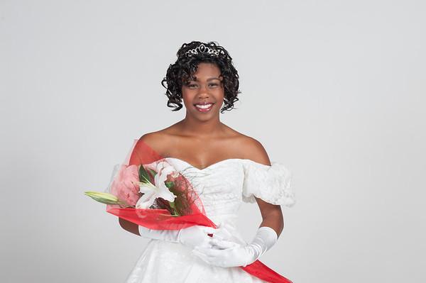 DST - 2012 Eminence Gala - Honoree Photoshoot-21